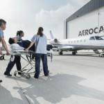 Aerocardal-4971