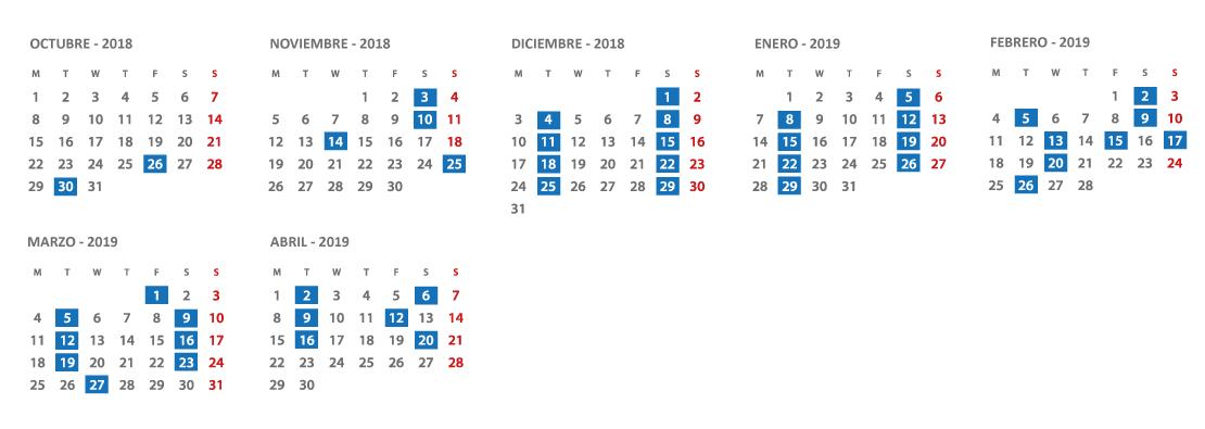 calendario_de_vuelos