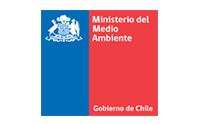 Ministerio de Medio Ambiente