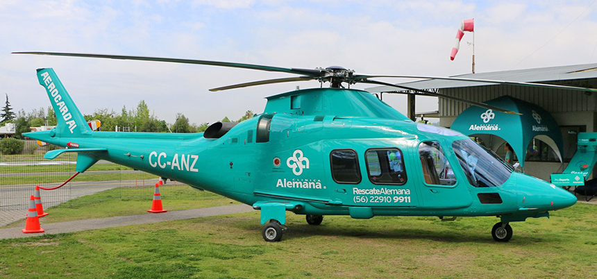 cambiar_vuelo_ambulancia