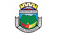 Municipalidad Juan Fernandez